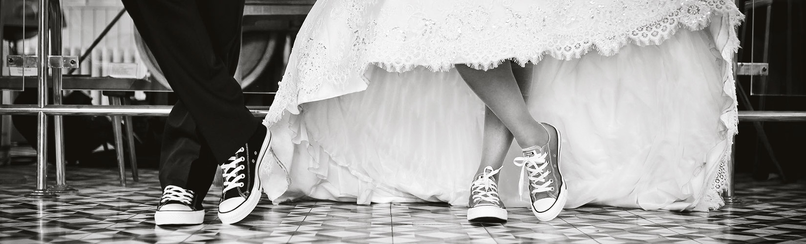 pareja-zapatillas-disena-tu-boda-web